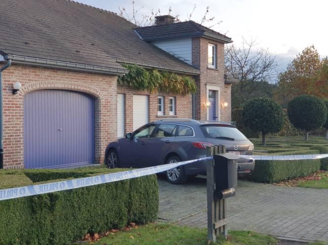 """Moord op Juf Mieke (59) blijft groot mysterie: """"Zolang de moordenaar vrij rondloopt durven we onze kinderen niet alleen laten"""""""