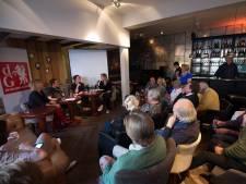 Loes ten Dolle (D66) over politieke crisis Winterswijk: Er is niet op de man gespeeld