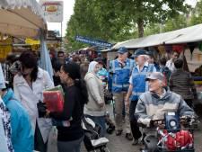 260 miljoen voor Zuid: lange schooldagen en Carnisse wordt hotspot