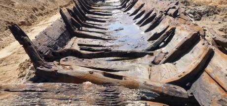 Haalbaarheid museum Over de Maas bij opgravingslocaties onderzocht