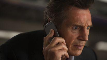 Regisseur onthult: daarom gebruiken slechteriken geen iPhone in films