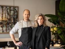 Alma heeft in Oisterwijk al een prijs te pakken: Beste Nieuwkomer onder de restaurants