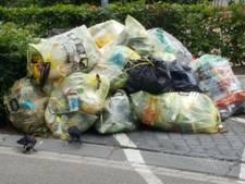 Cadeautje voor goed scheiden vuilnis: Bernheze verlaagt nota afval