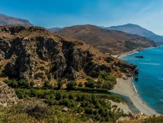 Chillen & rillen: ontdek de avontuurlijke kant van Kreta met deze 5 spectaculaire sporten