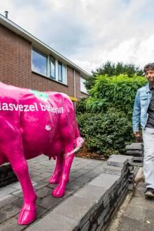 Boze Heenweggers over peperduur glasvezelnetwerk: 'Waarom moeten wij er wél voor betalen?'
