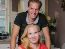 'Een gezin met vijf kinderen kost veel geld, ondanks alle toeslagen'