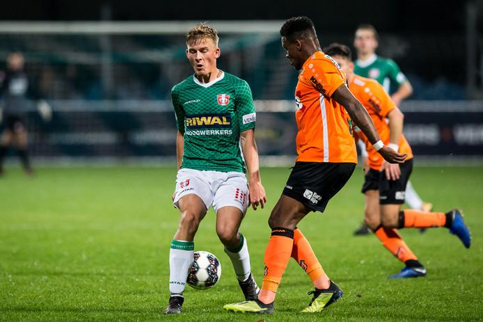 Thijs Timmermans.