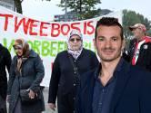Dit is waarom de rechtszaak over de Tweebosbuurt in Rotterdam zo triest is