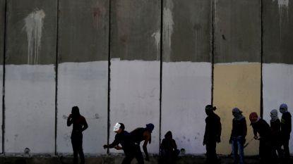 Hamas arresteert 45 Palestijnen die collaboreerden met Israël
