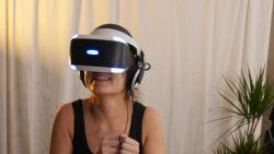 Een feestje in je woonkamer: wij gingen virtueel naar het concert van Netsky