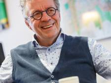Roosendaalse wethouder Hans Verbraak wordt informateur in Zundert