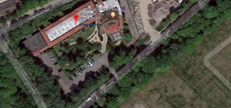 Gemeente strijkt twee ton op voor grond, maar Arc Hotel Renesse mag door stikstofprobleem nog niet bouwen