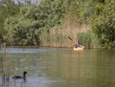 Dit is wat je moet weten over het kanowalhalla van Nederland