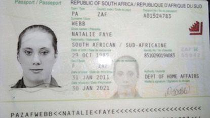 'Witte Weduwe' roept op om aanslagen te plegen in vakantieoorden