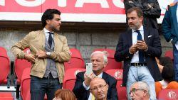 Profclubs gevraagd transferstromen in kaart te brengen of honderdduizenden euro's dwangsom betalen