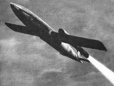 EOD begint maandag met onderzoek naar vliegende bom V1 in Deventer