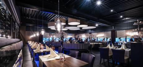 Mega-wokrestaurants wachten maatregelen niet af en gaan wéér dicht