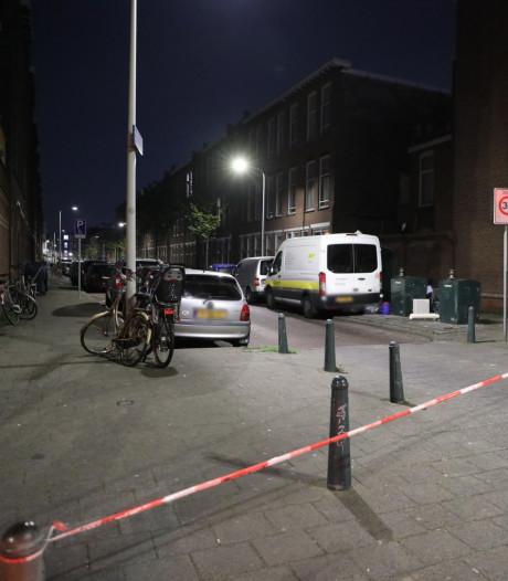 Neergeschoten man Schilderswijk zorgde al lang voor overlast