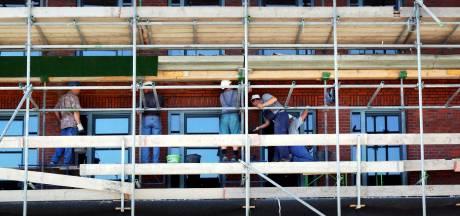 Roep tweedeling op de arbeidsmarkt een halt toe