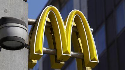 McDonald's zit in het slop en zo wil ze de boel redden