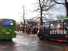 'Chaos overgang Arriva naar Qbuzz was onvermijdelijk'