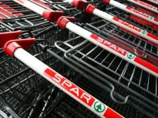 Gesprekken Spar en Hotel De L'Europe over winkel geklapt: 'We zijn zwaar teleurgesteld'