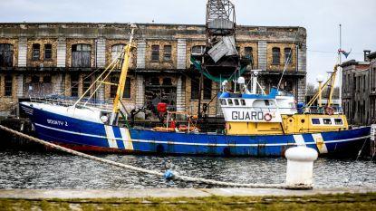 Na twee jaar onderzoek nog heel wat vragen over megadrugsvangst op vissersboot: wie verstopte  1,5 ton coke en waar gebeurde dat?