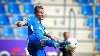 Transfer Talk. Piste-Dewaest muurvast, nieuwe verdediger must voor Anderlecht