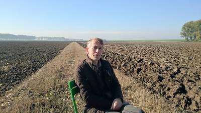 Chris de Stoop komt naar Made: eerbetoon aan de boerenstand