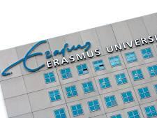 Boze en bange EUR-studenten: schors verdachten van seksueel geweld