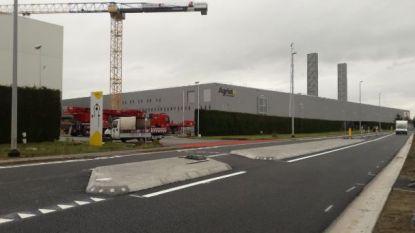 Fietsoversteekplaats is afgewerkt, N382 weer open voor alle verkeer