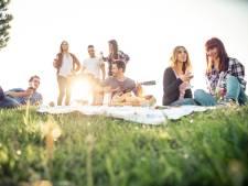 Jongeren de dupe bij nieuwe lockdown: vooral jeugdwerkloosheid loopt op