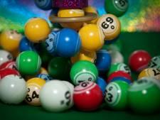 Pretfabriek Woerden houdt online bingo