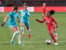 Weerden verlaat FC Twente voor Montpellier