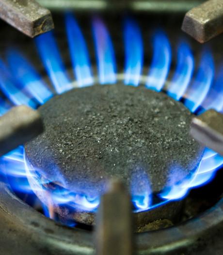 'Gasverbruiker gaat flink meer betalen door belastingstijging'