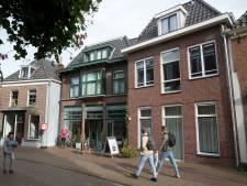 Coalitie Winterswijk draait vier bezuinigingen terug