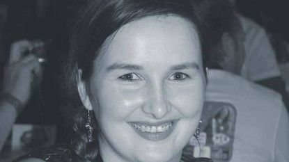 Lien (28) sinds dinsdag vermist