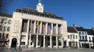 Oeps! Stad Turnhout maakt rekenfout van 26 miljoen euro in begroting