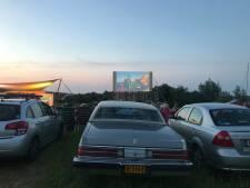 Drive – ByBye – Bios in polder bij Zonnemaire