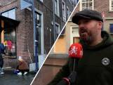 Marco Kroon stelt zich beschikbaar voor zijn stad: 'Dit kunnen we niet laten gebeuren'