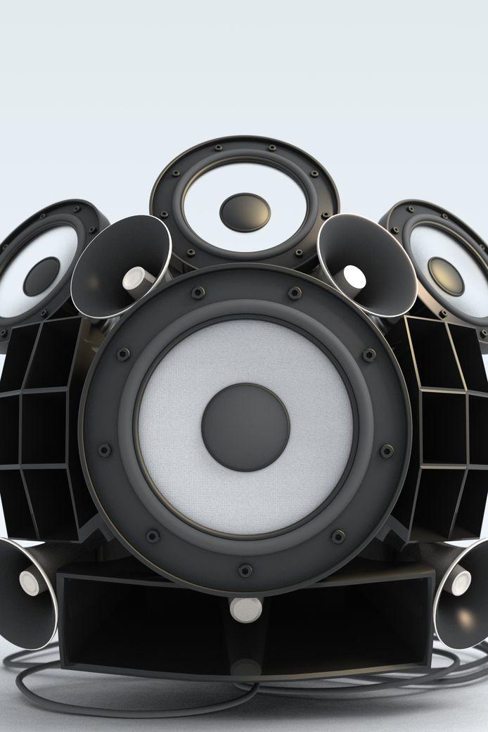 Een huurder in Bruinisse eist huurverlaging vanwege geluidsoverlast maar krijgt dat niet.