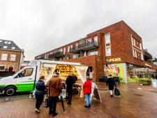 Winkels in Sprang-Capelle mogen open op zondag: 'Het getuigt van weinig respect'