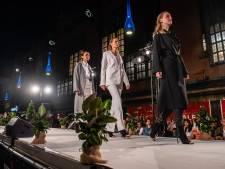 The Hague Fashion Weekend is opwarmer voor jaarlijkse Haagse modeweek voor talent uit eigen stad