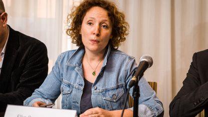 """Slechte sociale woningen in Gent halen Groen van haar wolk. Dan toch: """"Ja, we gingen in de fout"""""""