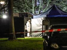 Aanhouding na vondst lichaam in tuin Swifterbant