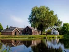 Brandweer zoekt honderd figuranten voor grote oefening op Fort Vreeswijk