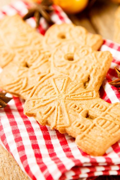 """""""Du sucre dans mon petit soulier"""" mais pas trop: les conseils d'une diététicienne pour la Saint-Nicolas"""
