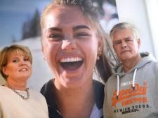 Ouders Lotte van der Zee: 'Hoe moeten we samen oud worden na haar dood?'