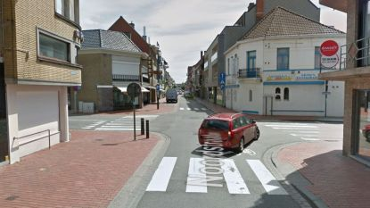 Dagje verkeershinder in Noordstraat voor herstel wegdek