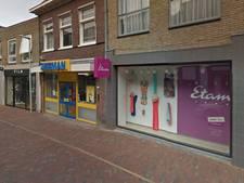 Wat doen we met de koopavond in Harderwijk?